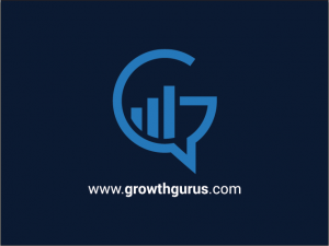 Growth Gurus Digital Marketing Agency Malta - Josh O'Cock