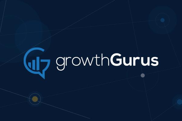 Joshua O'Cock-growthgurus-portfolio