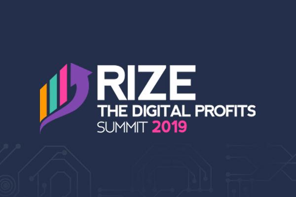 Joshua O'Cock-rize-digital-profits-summit-portfolio